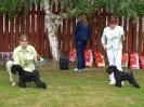 Celostátní speciální výstava kníračů - 10.9.2011_7