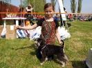 Oblastní klubová výstava s ČKŠ 23.4.2011_4