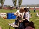 Oblastní klubová výstava s ČKŠ 23.4.2011_9