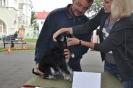 Oblastní klubová výstava s ČKŠ 15.9.2012_1