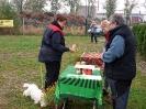 11.mistrovství ČR kníračů stopařů 2.11.2013_13