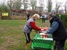 11.mistrovství ČR kníračů stopařů 2.11.2013_15