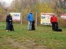 11.mistrovství ČR kníračů stopařů 2.11.2013_46