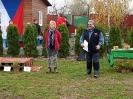 11.mistrovství ČR kníračů stopařů 2.11.2013_8
