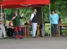 Oblastní klubová výstava s ČKŠ 8.6.2013_2