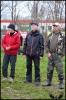Meziklubové závody Šternberk 23.11.2014_2