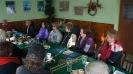 Výroční členská schůze 2015_11
